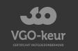 35, 35, footerl-logo2, footerl-logo2.jpg, 22965, https://talen.nl/wp-content/uploads/2019/06/footerl-logo2.jpg, https://talen.nl/footerl-logo2/, , 1, , , footerl-logo2, inherit, 0, 2019-06-07 10:22:43, 2019-06-07 10:22:43, 0, image/jpeg, image, jpeg, http://talen.nl/wp-includes/images/media/default.png, 112, 74, Array