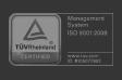 36, 36, footerl-logo3, footerl-logo3.jpg, 22699, https://talen.nl/wp-content/uploads/2019/06/footerl-logo3.jpg, https://talen.nl/footerl-logo3/, , 1, , , footerl-logo3, inherit, 0, 2019-06-07 10:22:44, 2019-06-07 10:22:44, 0, image/jpeg, image, jpeg, http://talen.nl/wp-includes/images/media/default.png, 112, 74, Array